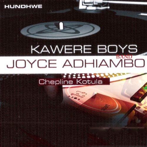 Kawere Boys Kawere