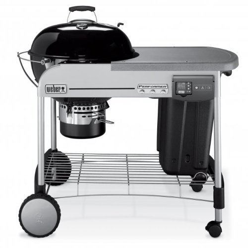 weber-performer-de-luxe-gbs-57cm-barbecue-gas