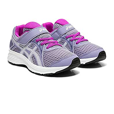 Garçon Sports et Loisirs Chaussures de Running Mixte Enfant