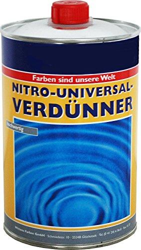 nitro-universal-verdunner-nitro-1-liter