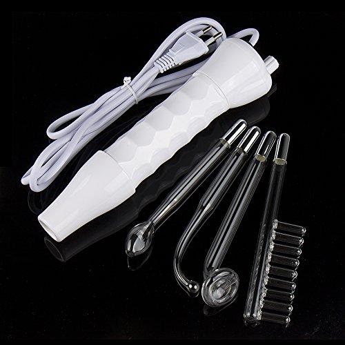 hautpflege-hochfrequenz-gesichtspflege-gerate-massage-falten-remover-akne-anti-faltenreduzierung
