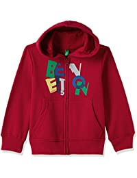United Colors Of Benetton Baby Boys' Knitwear
