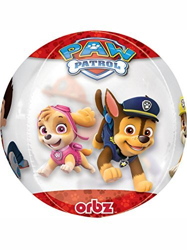 15-paw-patrol-chase-and-marshall-clear-orbz-balloon