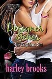 Designer Genes - The Boyfriend Cut (English Edition)