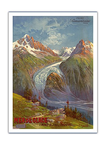 mer-de-glace-glacier-mont-blanc-savoie-alpes-france-prime-samaritaine-paris-affiche-ancienne-vintage