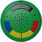 Grabador de voz Multi Memo, 6 minutos