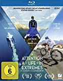 Attention Life Extremes (inkl. kostenlos online stream