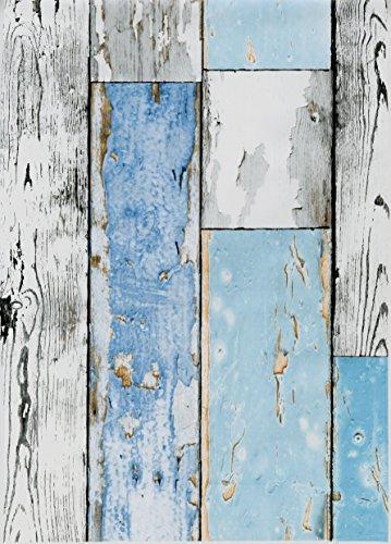 fine-decor-fablon-rollo-de-plastico-adhesivo-675-cm-x-2-m-rollo-de-madera-de-chatarra