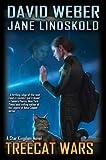 Treecat Wars (Star Kingdom (Hardcover)) by David Weber (2013-10-01)