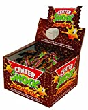 Center-Shock - Cola-Geschmack - 1 Karton à 100 Stück