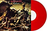 Pogues: Rum Sodomy & the Lash [Vinyl LP] (Vinyl)