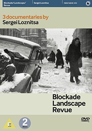 blockade-landscape-revue-3-films-by-sergei-loznitsa-dvd
