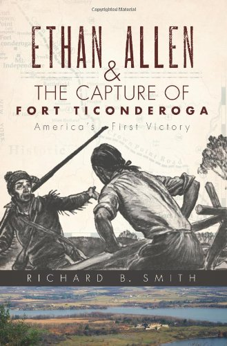 ethan-allen-the-capture-of-fort-ticonderoga