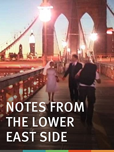 notes-from-the-lower-east-side