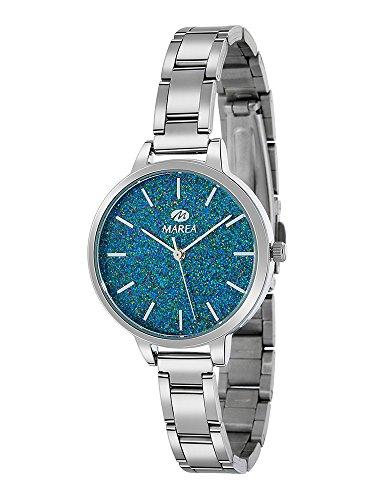 Reloj Marea Mujer B41239/3 Cristales