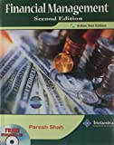 Financial Management, 2ed