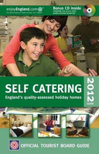 self-catering-2012-guide-to-quality-assessed-accommodation