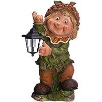 Suchergebnis Auf Amazon De Fur Aussen Figuren Statuen