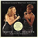 When You Believe [CD 2]