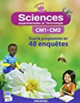 Sciences exp�rimentales et technologi...