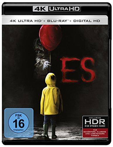 Blu-ray) [Blu-ray] ()