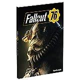 Guide Fallout 76 - Edition Simple - Version Française