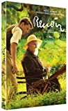 Renoir | Bourdos, Gilles. Monteur