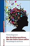 ISBN 9783497027576
