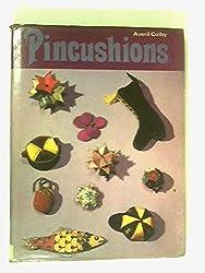 Pincushions