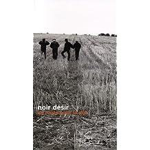 En route pour la joie (Coffret Long Box 3 CD)