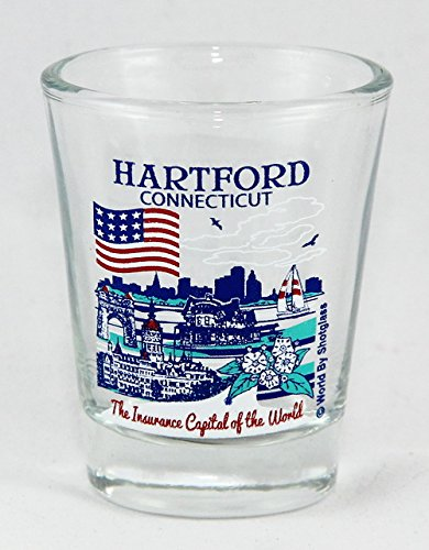 hartford-connecticut-great-american-cities-collection-shot-glass-by-world-by-shotglass