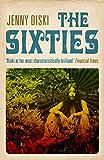 The Sixties (Big Ideas)