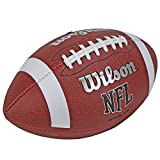 Full Size Football – TDS - 3