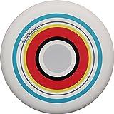 Eurodisc Frisbee 175g