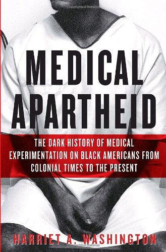 Medical Apartheid Pdf