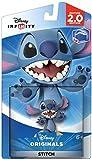 Disney Infinity: Disney Originals (2.0 Edition) Stitch Figure - Not Machine Specific by Disney Infinity