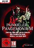 Painkiller Pandemonium Edition