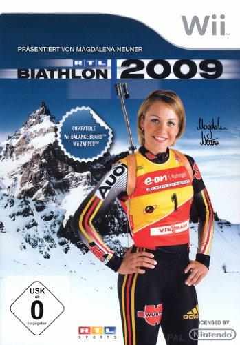 rtl-biathlon-2009-wii-import-allemande