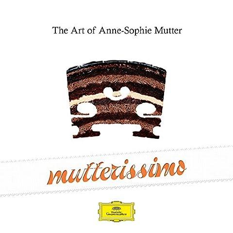 Sibelius: Humoresque No.1 In D Minor, Op.87 No.1 - For Violin And Orchestra