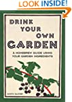 Drink Your Own Garden: A homebrew gui...