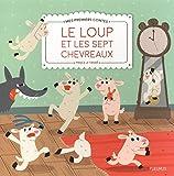 Telecharger Livres Le loup et les sept chevreaux (PDF,EPUB,MOBI) gratuits en Francaise