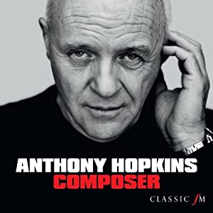 Composer by Classic FM
