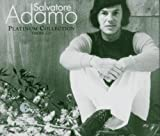 Platinum Collection : Adamo Salvatore (Coffret 3 CD)