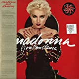 You Can Dance (Picture Disc) [Vinyl LP]