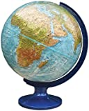 Globes for Early Learners - Physical/Environmental