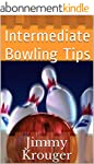 Intermediate Bowling Tips (English Ed...
