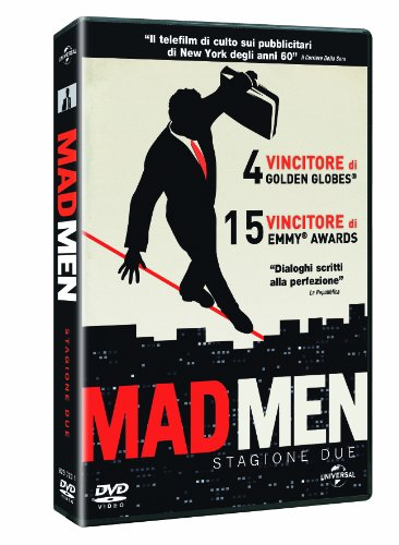 mad-men-stagione-02-import-anglais