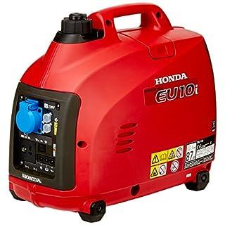 Honda Générateur EU 10i