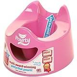 Pourty 30102 - Orinal