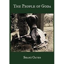 The People of Goda
